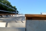 Celtniecība un vispārējā būvniecība